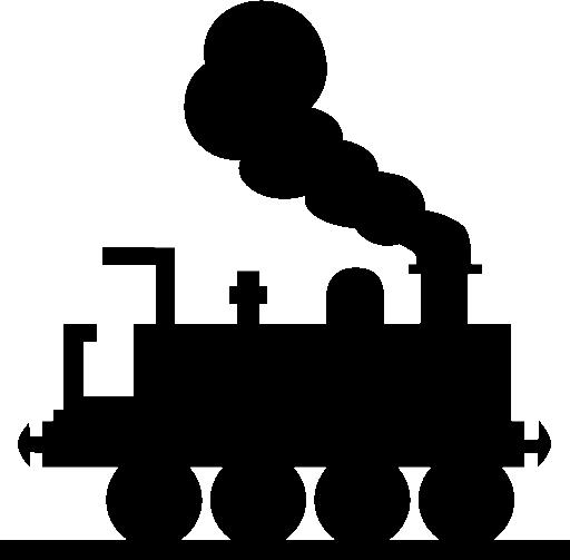 Pension Bahnmeister Probstzella